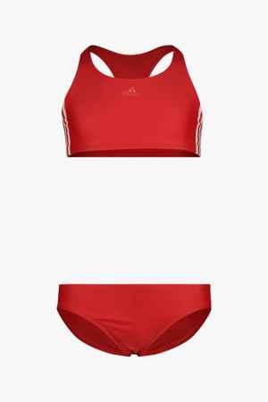 adidas Performance 3S Mädchen Bikini