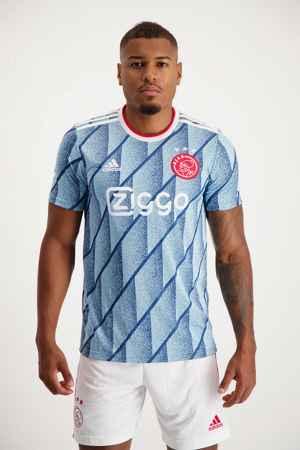 adidas Performance Ajax Amsterdam Away Replica Herren Fussballtrikot