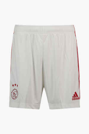 adidas Performance Ajax Amsterdam Home Replica Kinder Short