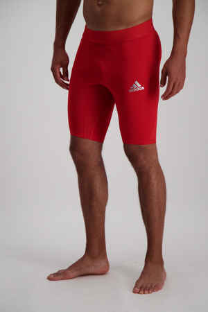 adidas Performance Alphaskin Sport Herren Short