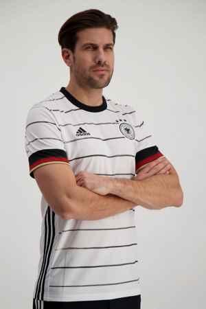 adidas Performance Deutschland Home Replica Herren Fussballtrikot