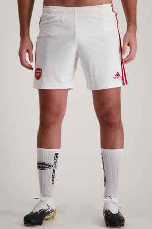 adidas Performance FC Arsenal London Home Replica Herren Short
