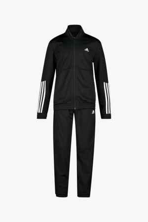 adidas Performance Jungen Trainingsanzug