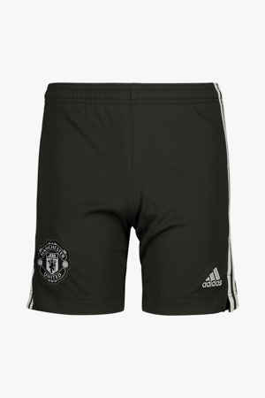 adidas Performance Manchester United Away Replica Kinder Short