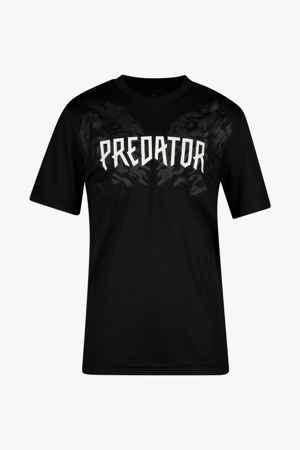 adidas Performance Predator Graphic Kinder T-Shirt