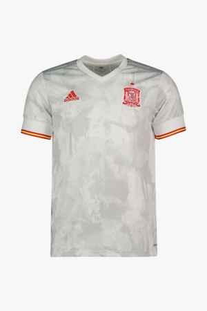 adidas Performance Spanien Away Replica Herren Fussballtrikot