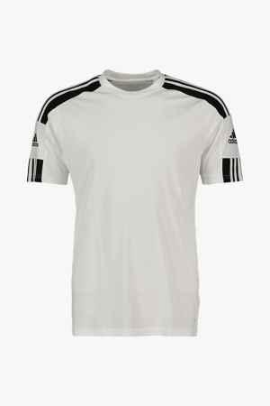 adidas Performance Squadra 21 Herren T-Shirt
