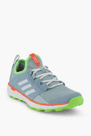 adidas Performance Terrex Speed LD Damen Trailrunningschuh