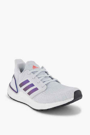 adidas Performance Ultra Boost 20 Damen Laufschuh