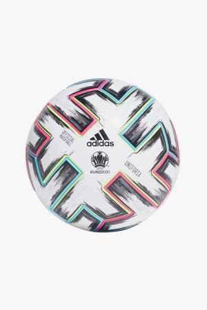 adidas Performance Uniforia Pro Fussball