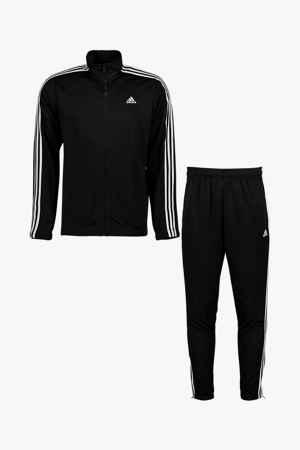 adidas Performance XFG 3-Streifen Kinder Trainingsanzug