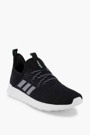 adidas Sport inspired Cloudfoam Pure Damen Sneaker