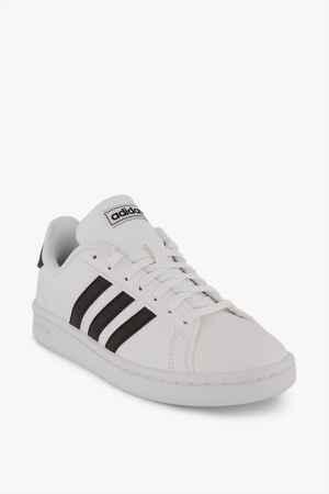 adidas Sport inspired Grand Court Damen Sneaker