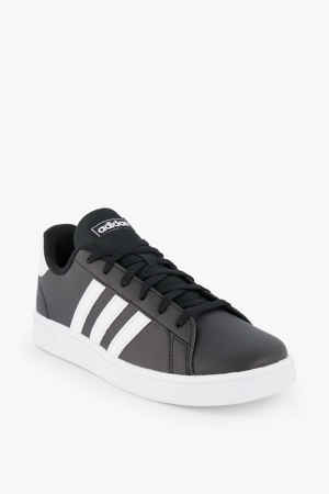 adidas Sport inspired Grand Court Kinder Sneaker