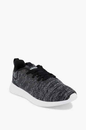 adidas Sport inspired Puremotion Herren Sneaker