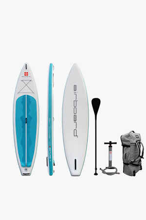 Airboard Skyline 11.6 Stand Up Paddle (SUP) 2021