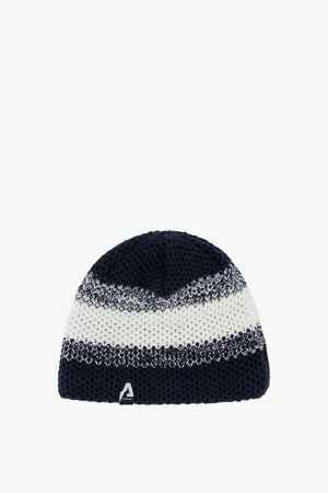 Albright Ishi Damen Mütze