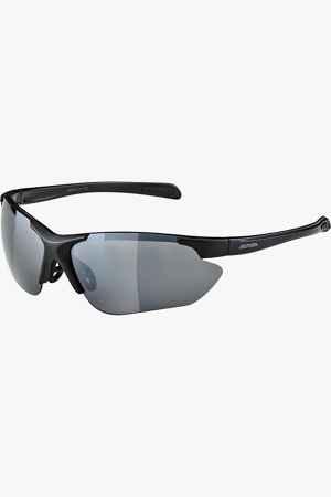 Alpina Jalix Sportbrille