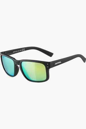 Alpina Kosmic Sportbrille