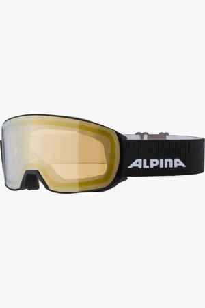Alpina Nakiska HM Skibrille