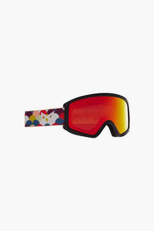 Anon Tracker 2.0 Kinder Skibrille