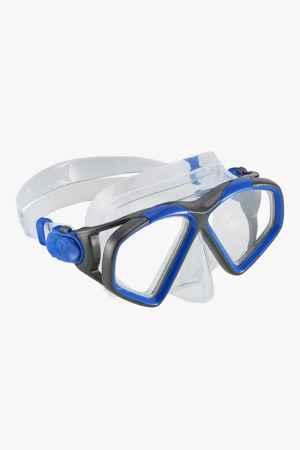 Aqualung Hawkeye Taucherbrille