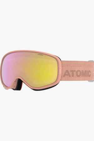 Atomic Conut S Stereo Damen Skibrille