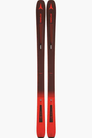 Atomic Vantage 97 TI Ski 18/19