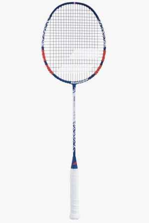 Babolat Prime Blast Badmintonracket