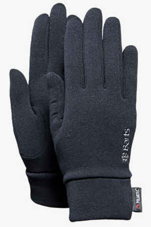 Barts Powerstretch Damen Handschuh