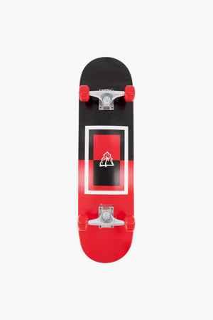 Beach Mountain 31 Skateboard