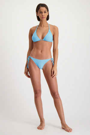 Beach Mountain Damen Bikini