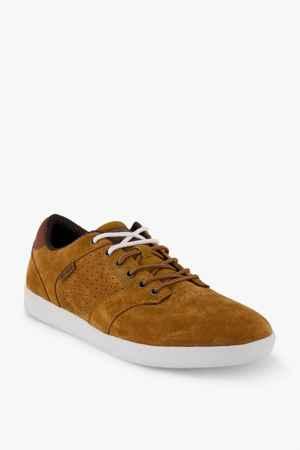 Beach Mountain Flip Herren Sneaker