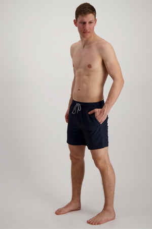 Beach Mountain Herren Badeshort