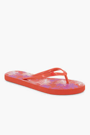 Beach Mountain Palmerina Damen Flip Flop