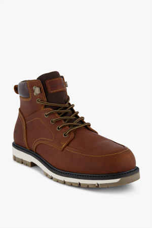Beach Mountain Redwood Herren Winterschuh