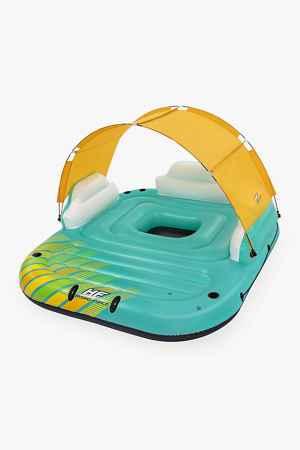 Bestway Sunny Lounge Schwimminsel