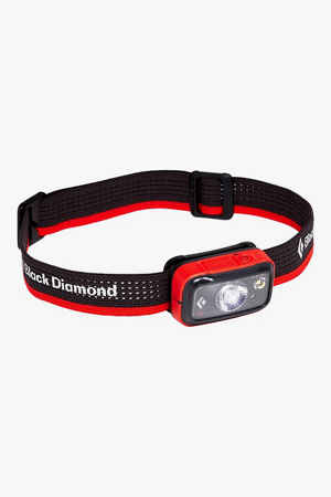 Black Diamond Spot 325 Stirnlampe