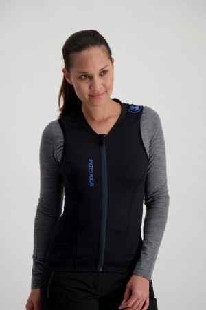 Bodyglove Lite Pro Damen Rückenpanzer