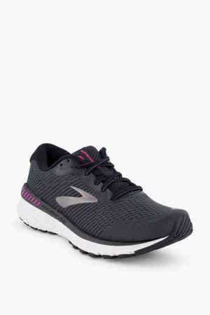 Brooks Adrenaline GTS 20 Damen Laufschuh