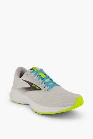 Brooks Launch 7 Herren Laufschuh