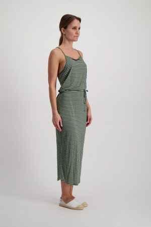 Brunotti Emma Damen Kleid