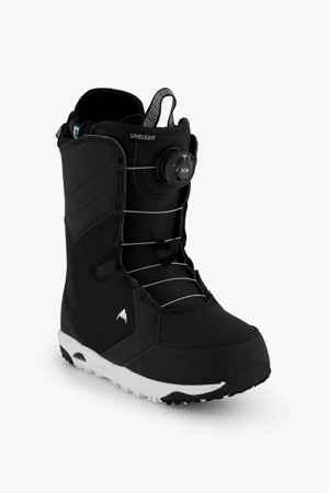Burton Limelight Boa® Damen Snowboardschuh