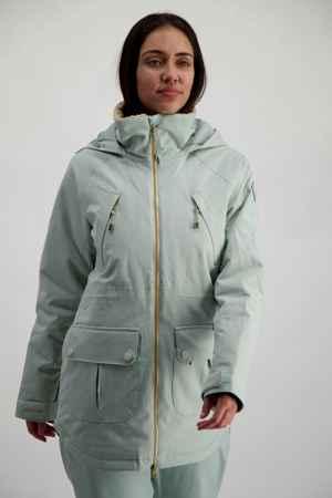 Burton Prowess Damen Snowboardjacke