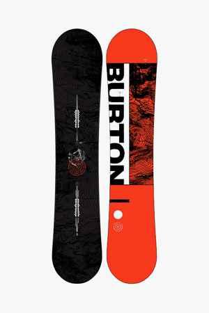 Burton Ripcord Herren Snowboard 20/21