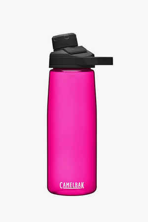 CamelBak Chute Mag 0.75 L Trinkflasche