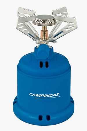 Camping Gaz 206 S Gaskocher