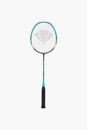 Carlton Spark V310 Badmintonracket
