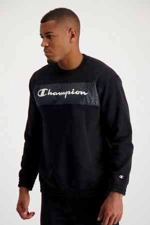Champion Herren Pullover