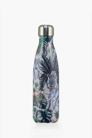 Chilly`s 500 ml Trinkflasche